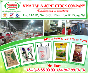 Vina Tan A Joint Stock Company