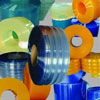 Chemicals, Plastics & Rubber